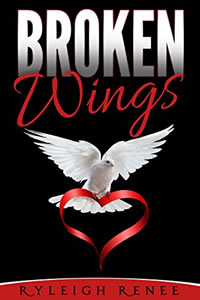 broken wings 200